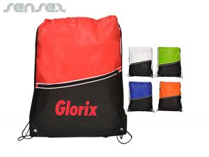 Cheap Non-Woven Backpacks