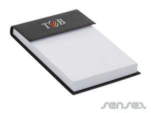 Executive Desk Pads