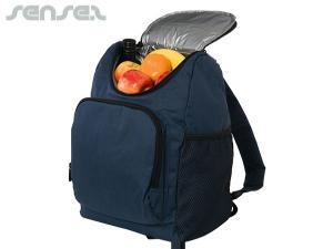 Cooler Backpacks