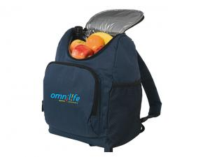 Cold Cooler Backpacks