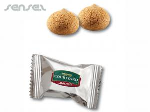 Amarettini Biscuits (1,5 g)
