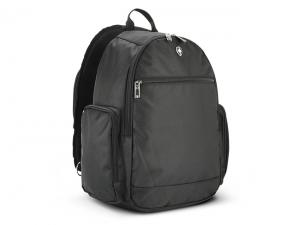 Outdoor Swiss Peak Sling Laptop Rucksäcke