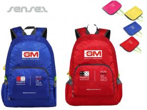 Cheap Foldable Backpacks