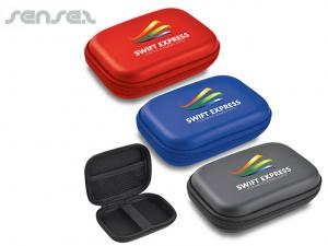 Zipa EVA Small Cases
