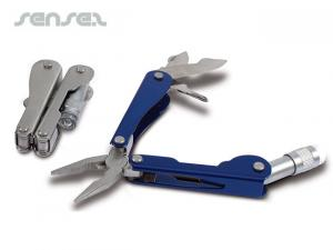 Himalaya Multi Tools (6 functions)