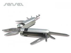 Everest Multi Tools (12 functions)