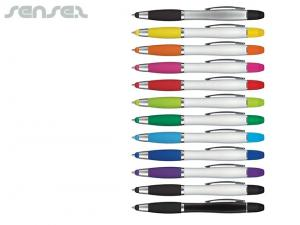 3 in 1 Vizio Pens & Highlighters