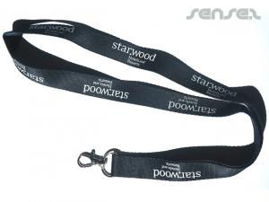 Supreme Quality Lanyards