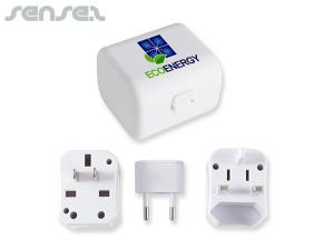 Handy-Travel-Adapter