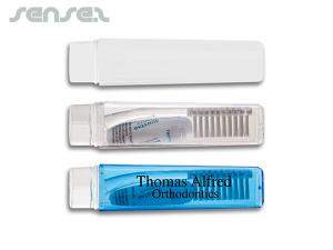 Travel Tooth Kits