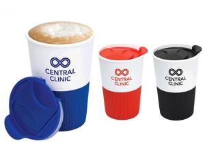 Prima Coffee Cups (350ml)