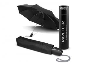 Werner Swiss Peak Umbrellas