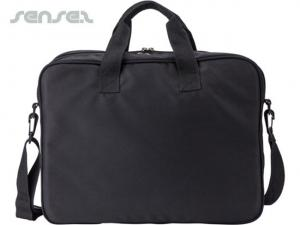 Zhang Polyester Laptop Bags