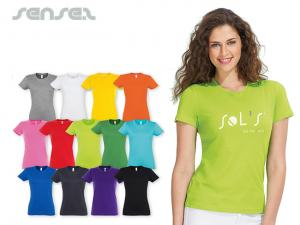 Miranda Women T-Shirts