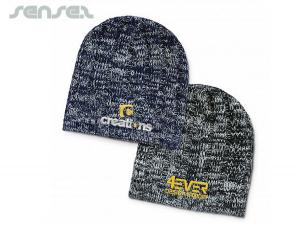 Swanston Knitted Beanies