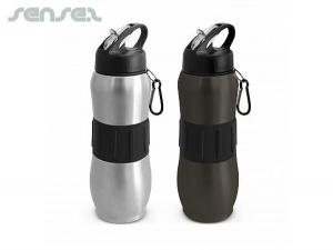Bridge Drink Bottles (830ml)