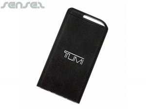 Lumi 4000mAh Power Banks