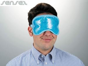 Ava Hot/Cold Eye Masks