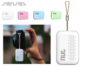 Nut Tracker Tag Mini