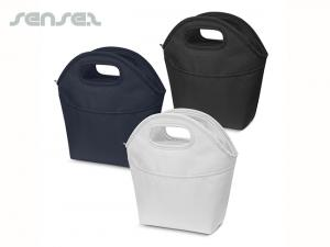 Style Cooler Bags (4.2 Lit)