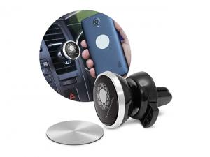 Car Air Vent Phone Holders