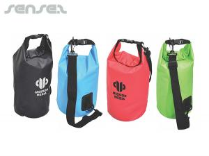 Durable Outdoor Bags (15L)