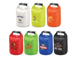 Waterproof Dry Bags (5L)