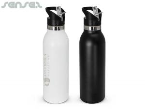 Melbourne Vacuum Drink Bottles 650ml