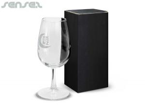 French Wine Taster Glasses 215ml