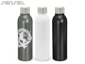 Viking Stainless Thermo Drink Bottles 500ml