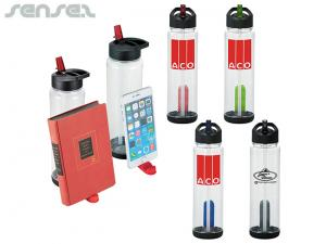IT Holder Drink Bottles 740ml