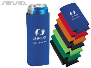 Large Can Stubby Holders