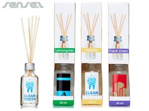 Reed Diffusers (30ml)