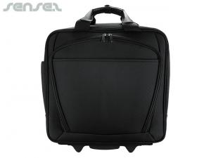 Corporate Laptop Carry On Bags