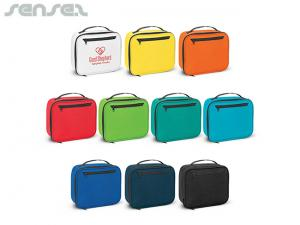 Fresh Cooler Lunch Bags
