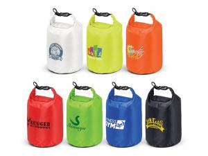 Sports Dry Bags (10L)