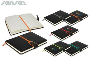 Exceptional Medium Size Notebooks