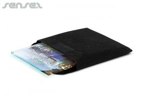 Enhance Full Color Glass Coasters (Single)