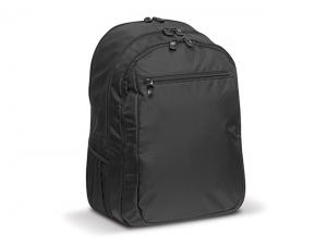 IT Commander Laptop Backpacks