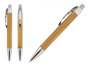 Alure Bamboo Pens