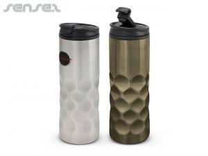 Dimension Thermo Coffee Cups (400ml)