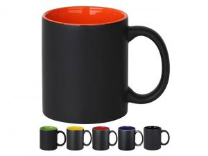 San Paulo Ceramic Cups (325ml)