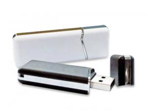 Zocco USB Sticks (4GB)