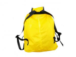 Waterproof Backsack