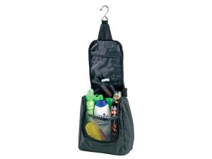 Vick Travel Toiletry Bags With Hook