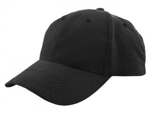 Waterproof Breathable Caps