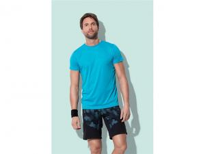 Harley Active Dry Sport T Shirts