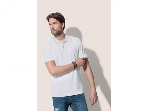Marc Mens Premium Polo T-Shirts