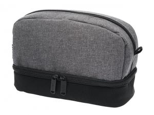 Prado Toiletry Bags