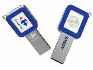 Airbus USB Sticks (4 GB)